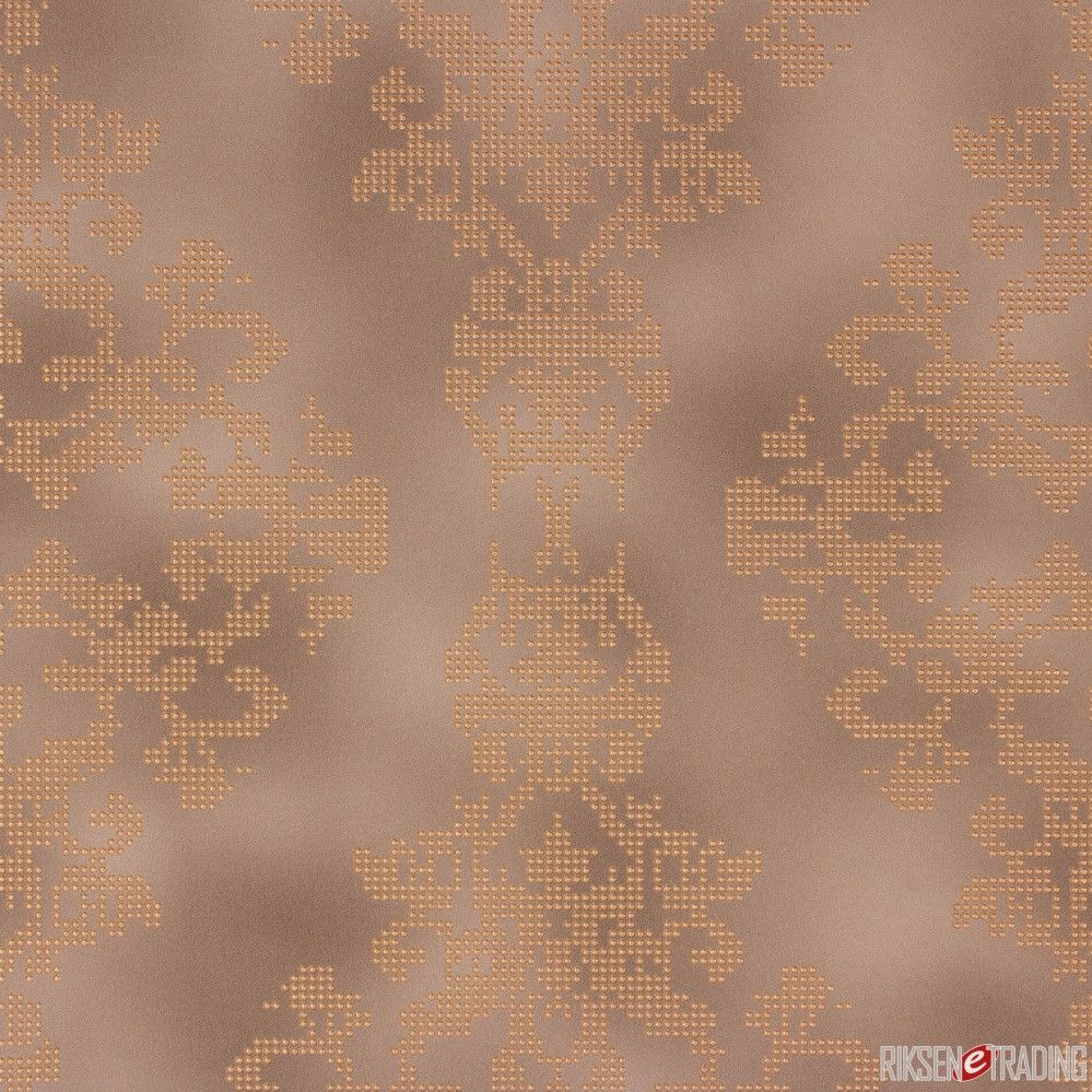 139446-Tapete-Rasch-Diamond-Dust-2016-450460.jpg (JPEG Image, 999×999 pixels) - Scaled (69%)