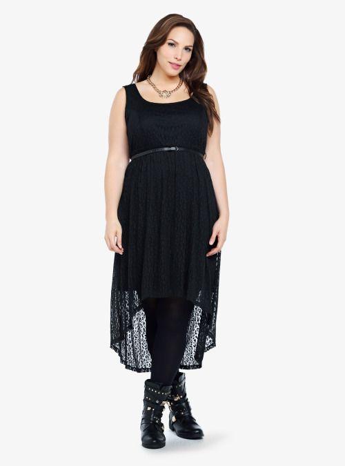 clothing s size Plus captions women