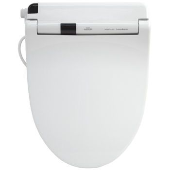 Costco Toto S300 Cotton White Elongated Washlet 750 With Images