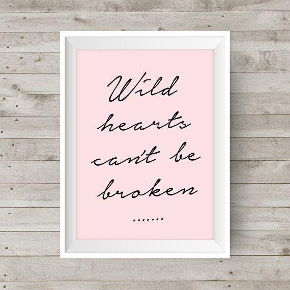Resultado de imagem para Pink - Wild Hearts Can't Be Broken
