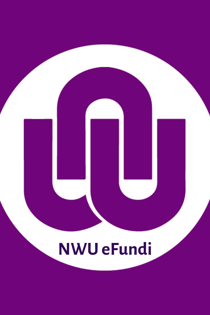 2a87beb7fae691987a93a22f153eb462 - University Western Cape Online Application