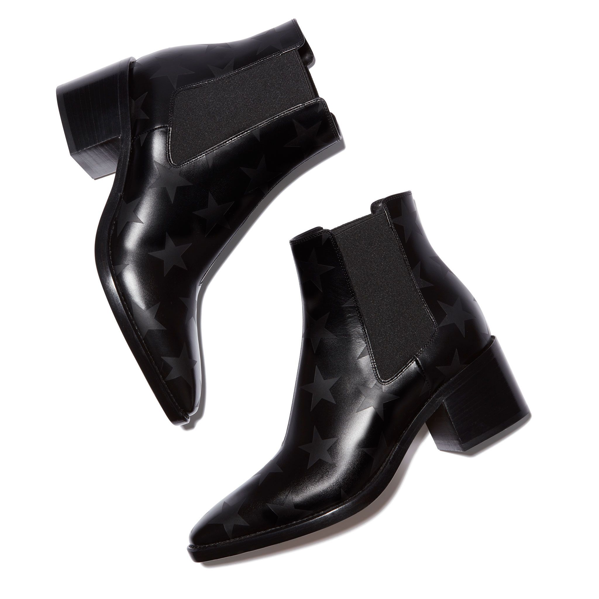 comfortable fall boots walking ankle for image booties comforter best
