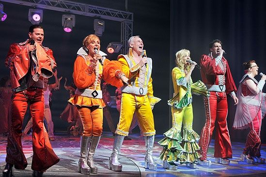 Bing Images Of Off Broadway Costumes Showing Off Their Colorful