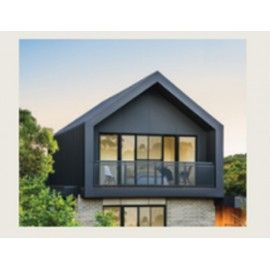 Image Result For New Matt Colorbond Roofing House Styles Metal Roof