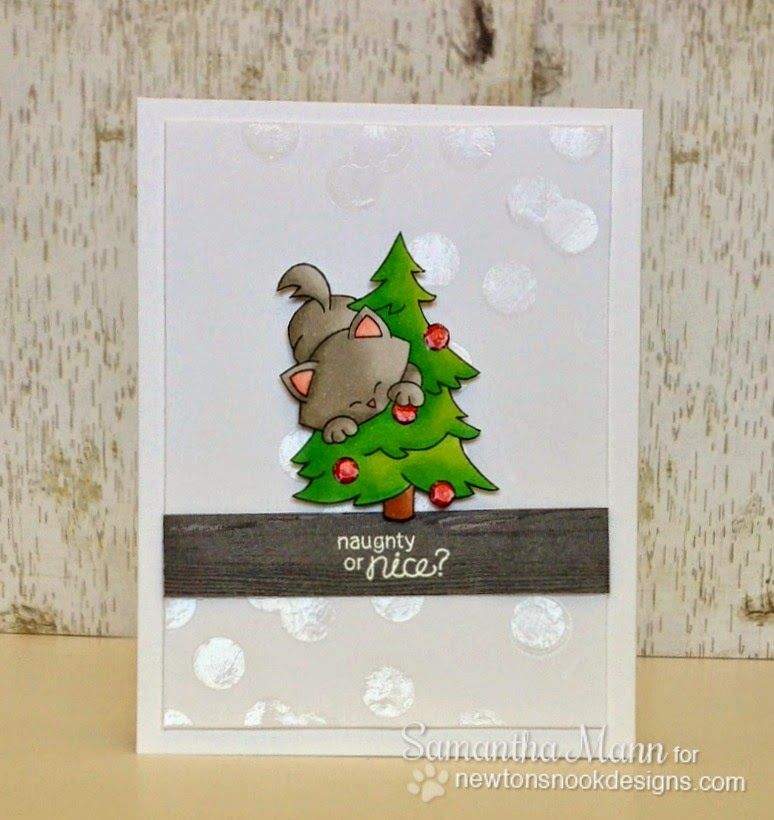 Nice Christmas Cards. someone very special christmas card cards love ...