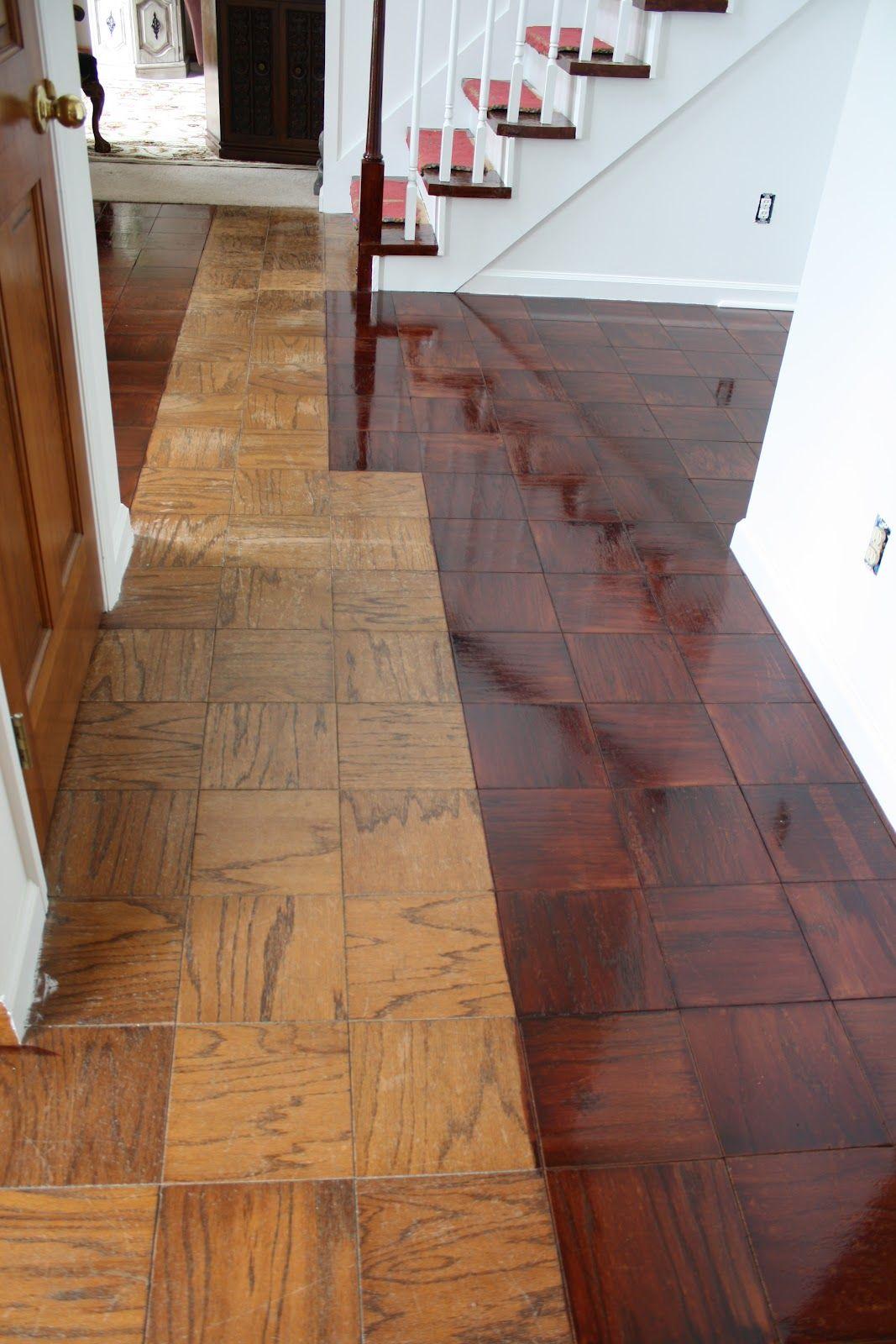 restain the woodwork seems like bombay mahogany and