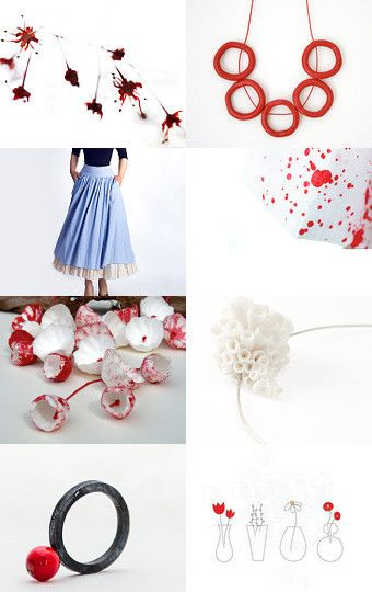 All You Need Is Less by Jayne on Etsy--Pinned with TreasuryPin.com