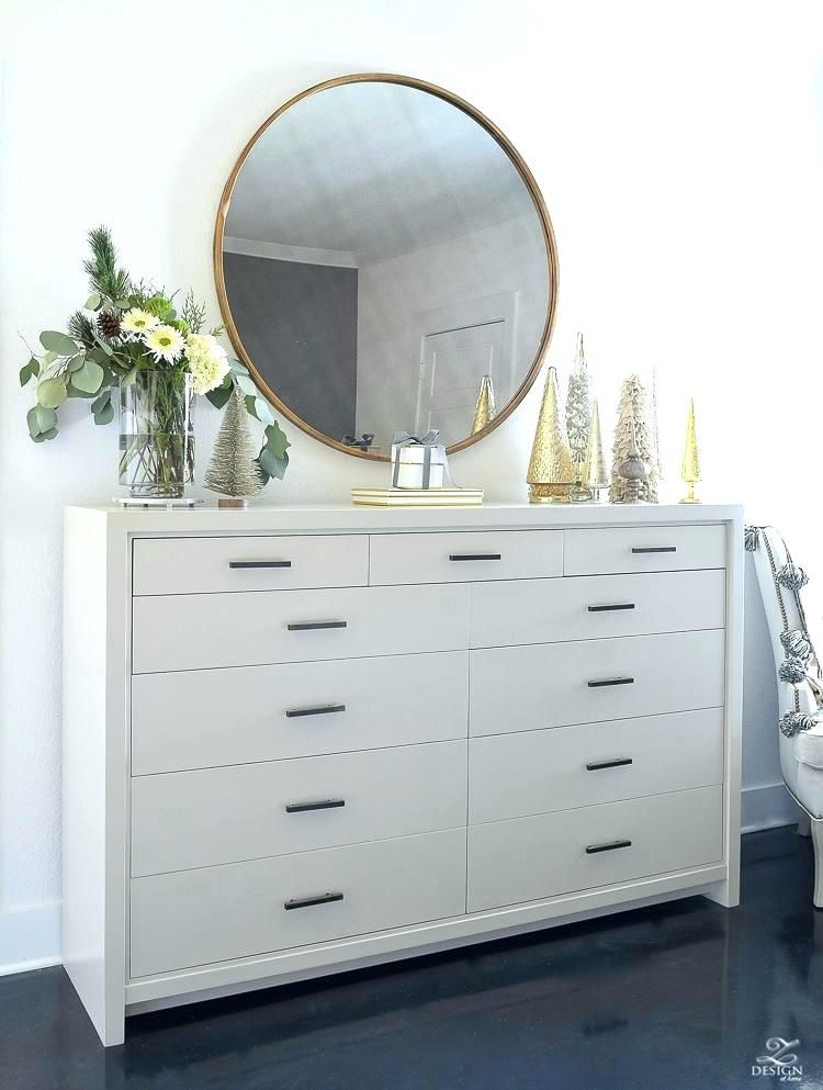 Dressers Gold Dresser Pulls White Dresser With Gold Hardware Modern Restoration Hardware Dresser Cherry Bedroom Furniture Mirrored Bedroom Furniture Furniture