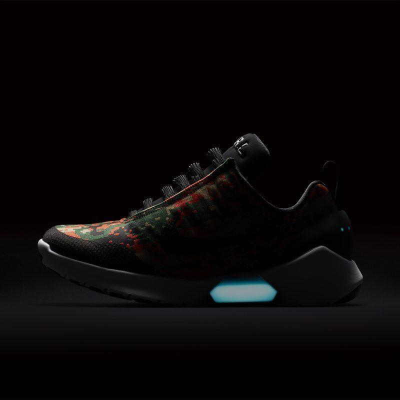 HyperAdapt 1.0 Men's Shoe (EU Plug). Nike GB in 2019 | Mens
