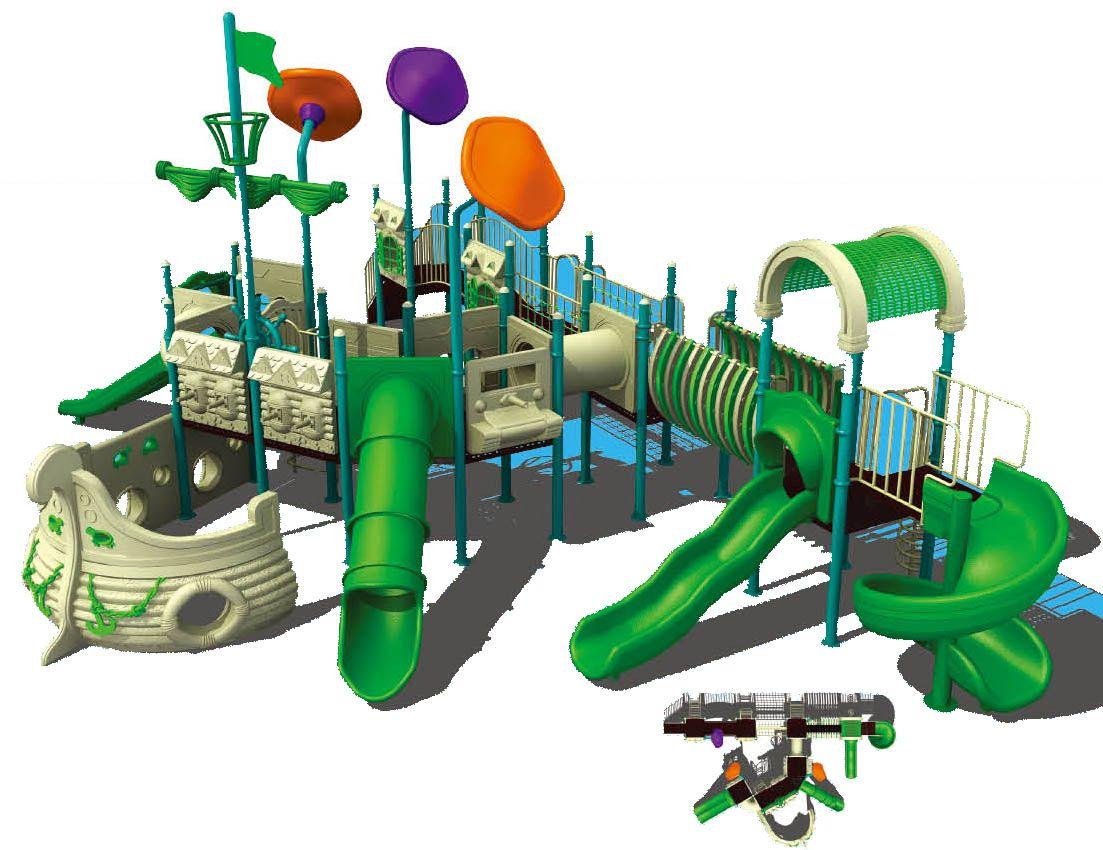 Kids Outdoor Playground Equipments Playground Design Commercial Playground Equipment Kids Outdoor Playground