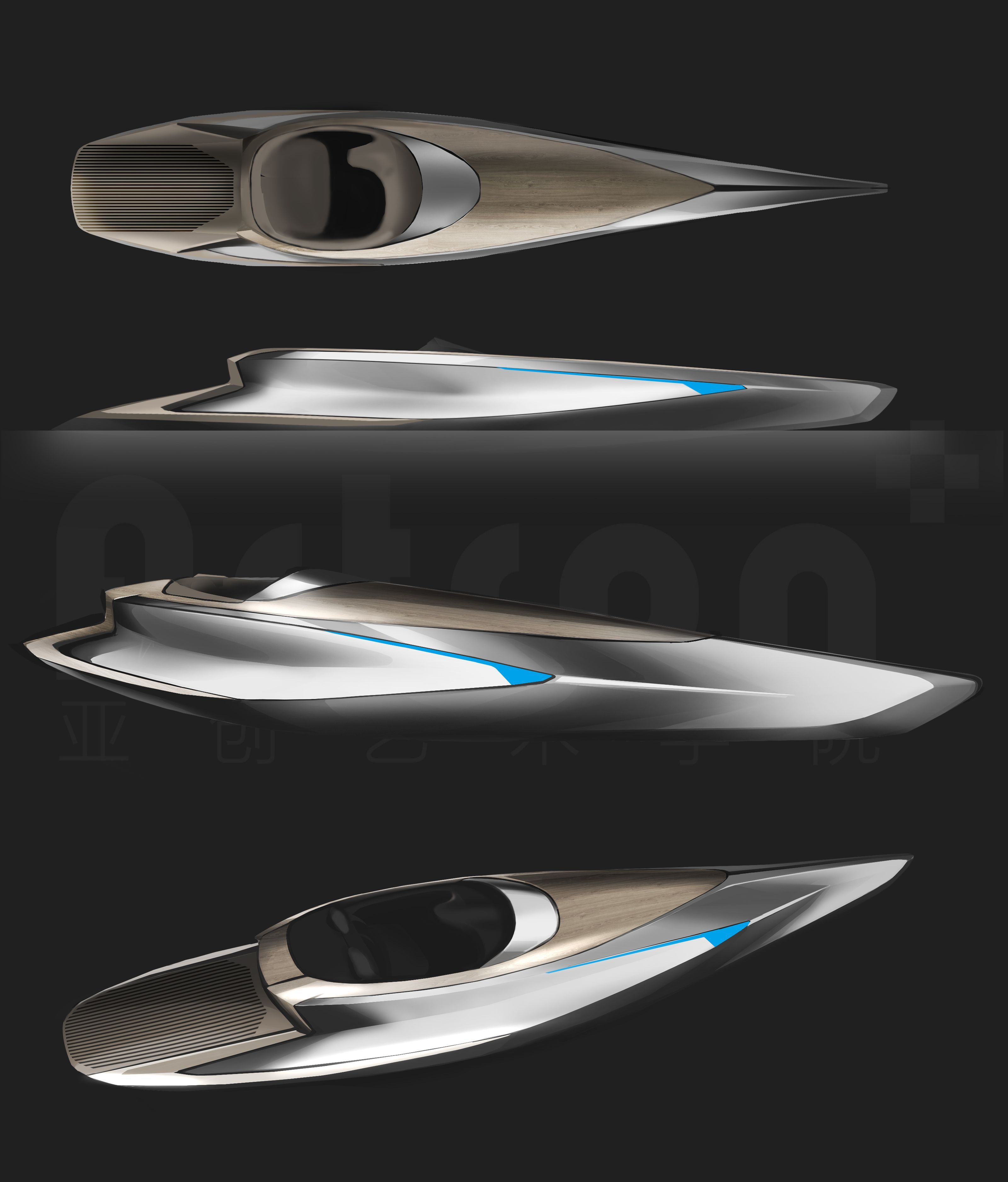 yachtsketch | used boats | Pinterest | Boat design, Yacht design and on