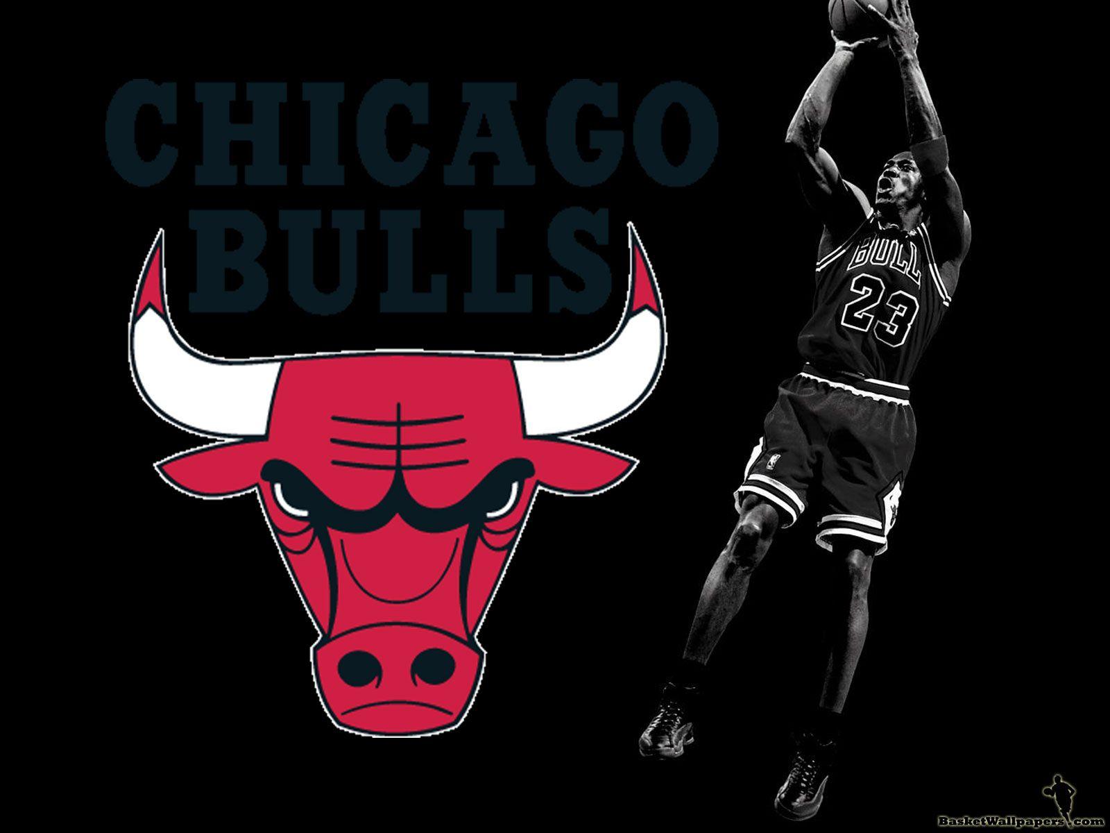Michael jordan iphone wallpaper tumblr - Michael Jordan Chicago Bulls