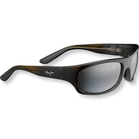 0de2d5ba4f rayban wrap around dark black lenses - Google Search
