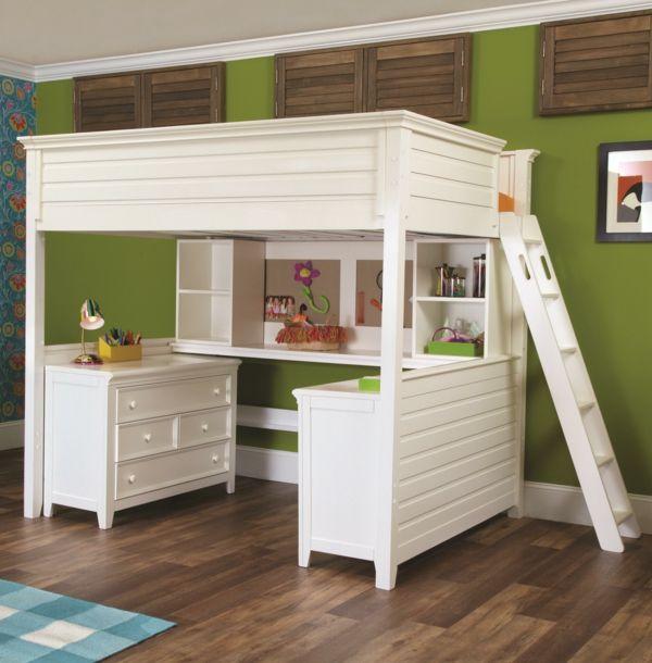 praktische office design ideen 2015 dekoration 2015. Black Bedroom Furniture Sets. Home Design Ideas