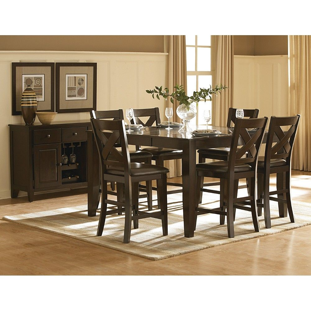 Conns Dining Room Sets Best Home Decorating Ideas