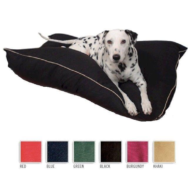 Majestic Super Value Pet Bed Medium Majestic Pet Medium Dog Bed Dog Bed