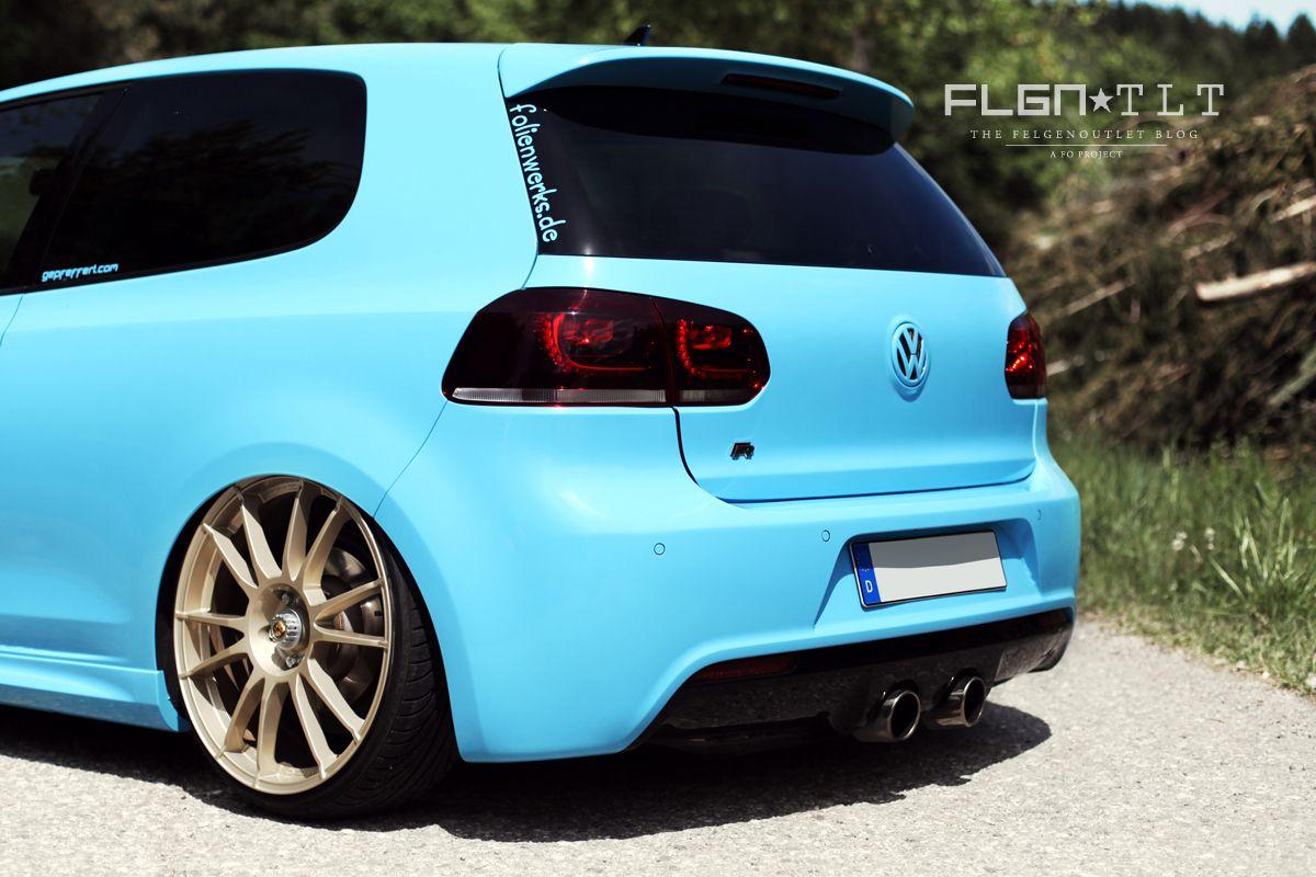 Idea By Tiffany Bleil On Poirot Volkswagen Volkswagen Golf Vw