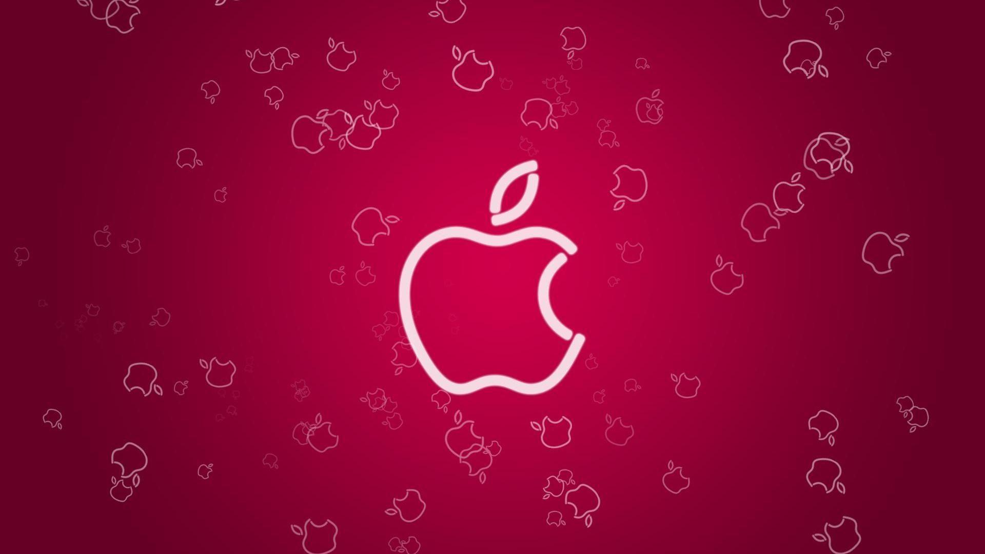 Wallpaper Of Apples Gallery Plus Ipad Mini Wallpaper Apple Logo Wallpaper Iphone Apple Wallpaper Iphone