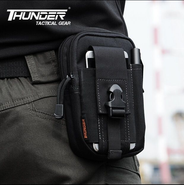 D30 Tactical Molle Waist Bags Men's Outdoor Sport Casual Waist Pack Purse Mobile Phone Case for SAMSUNG Note 2 3 4 1000D CORDURA-in Waist Packs from Luggage & Bags on Aliexpress.com | Alibaba Group