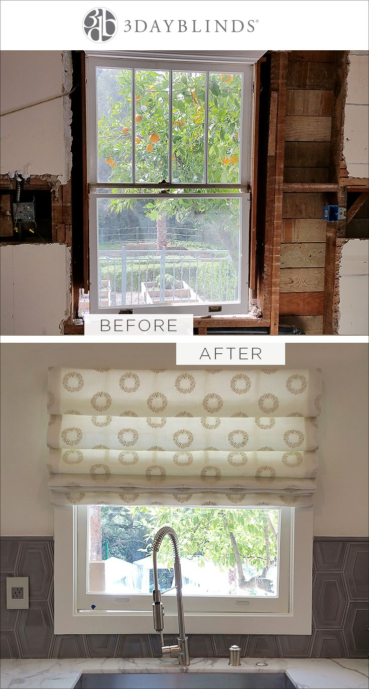 Kitchen window molding  our design consultant valerie pugliese did an amazing job with these