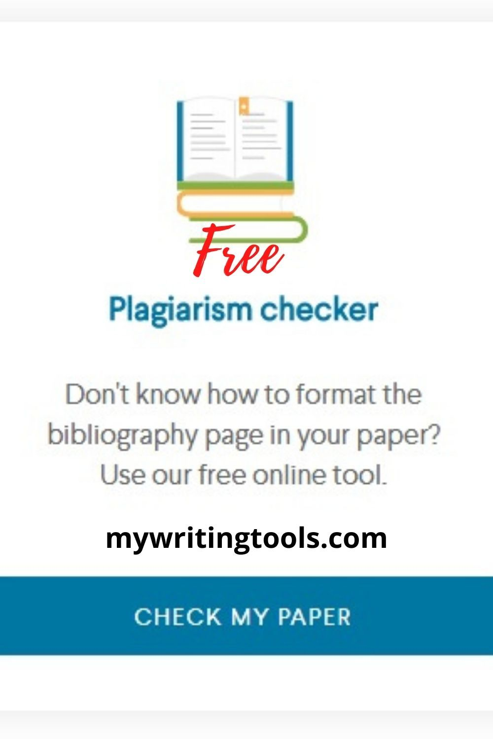 Free Plagiarism Checker In 2021 Check My Essay For Online