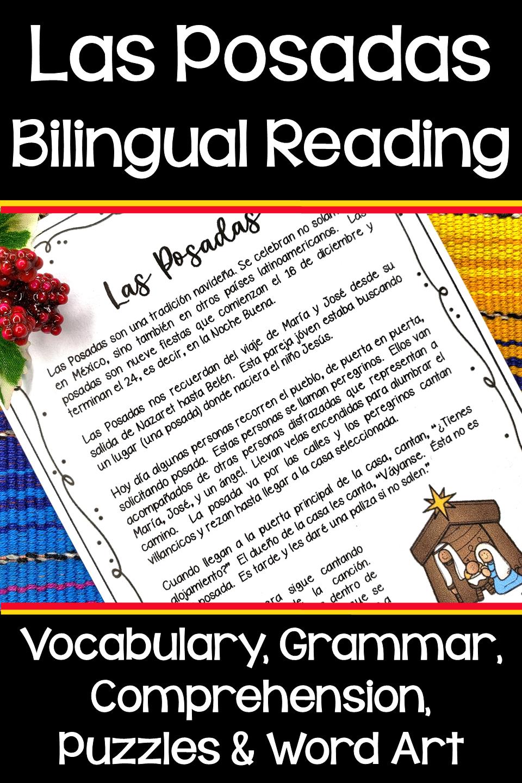 76 Las Posadas Ideas Posadas How To Speak Spanish Spanish Christmas