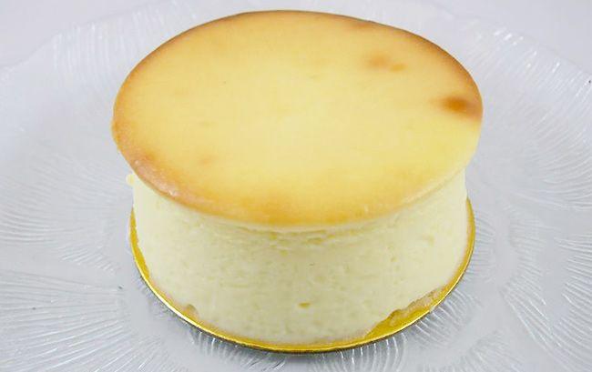 10 Best New York City Cheesecakes