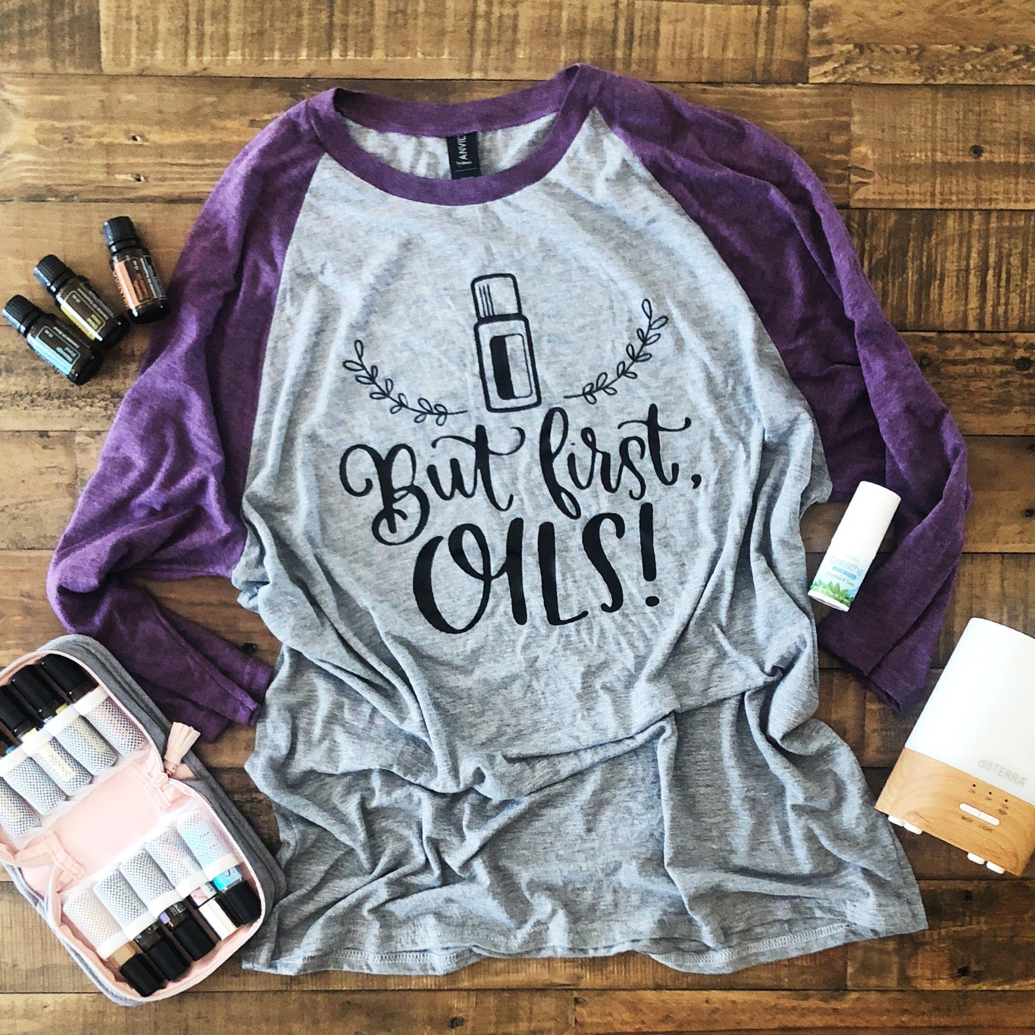But first oils baseball jersey etsy shirt style