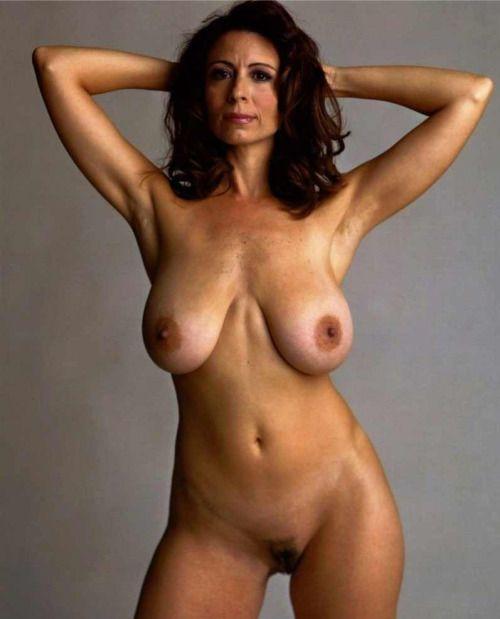 granny-best-nude