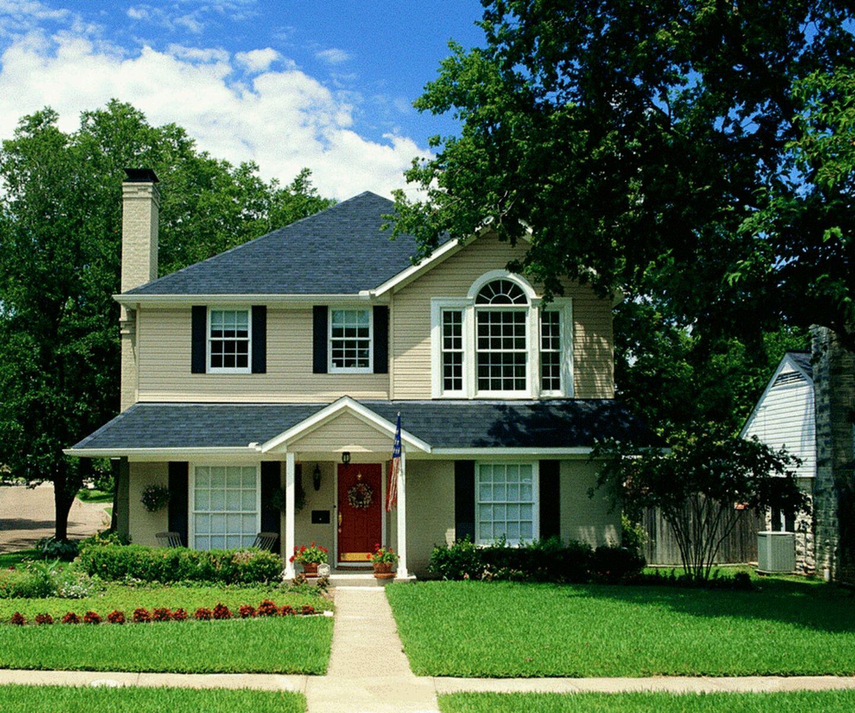 cool bungalow color theme pakistan exterior stylendesigns com