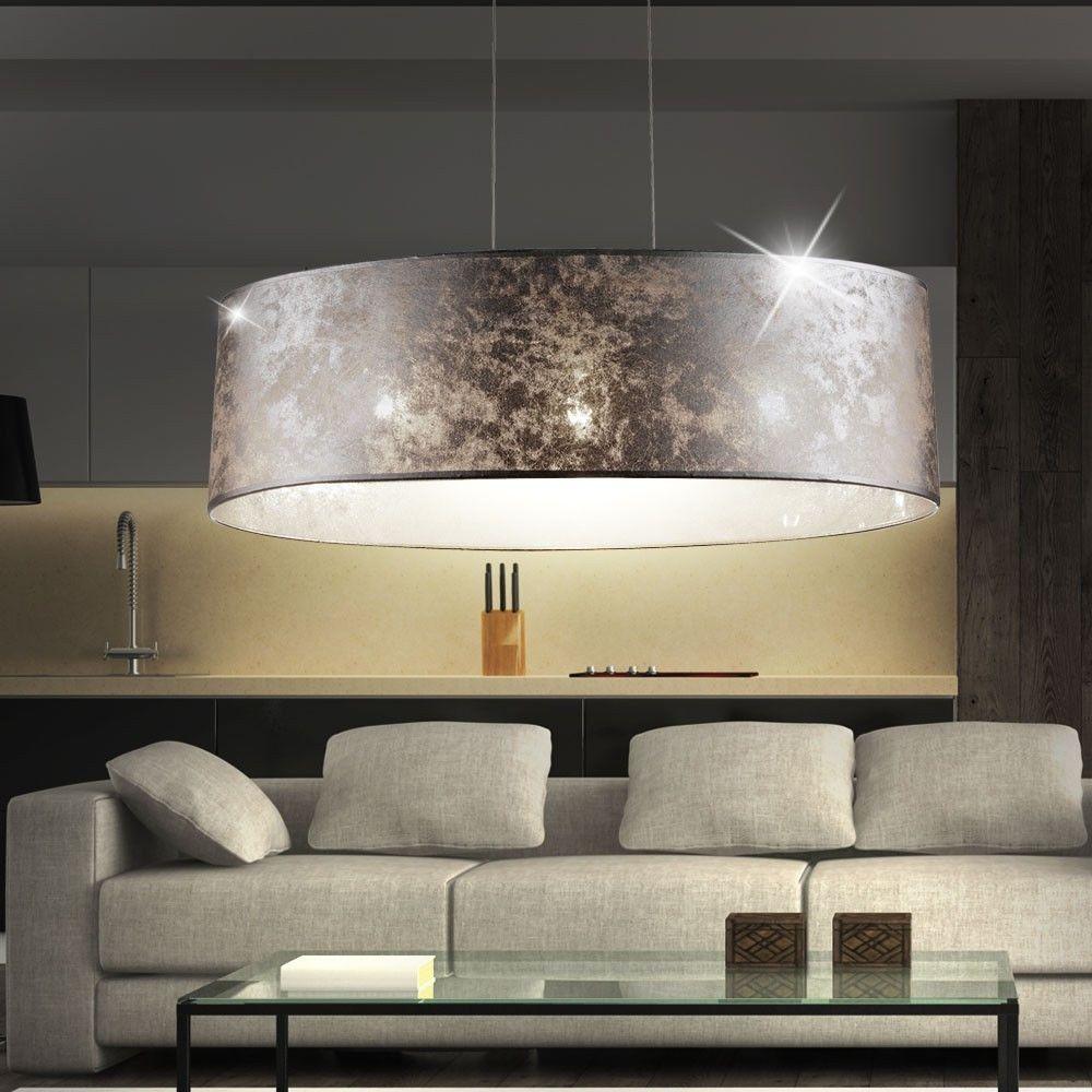 edle schlafzimmer lampen bettdecken standardgr e. Black Bedroom Furniture Sets. Home Design Ideas