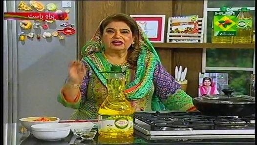 Watch Online Masala Mornings Karahi Qeema , Karahi Maghaz , Cappuccino Mousse Recipe by Shireen Anwar Recipes 14 September , 2015 Masala TV Show at high, HD and best quality Only on Official channel.  Visit Our Official channels http://www.dailymotion.com/MasalaTV https://www.facebook.com/MasalaTv https://www.youtube.com/user/MasalaTVRecipes Subscribe link http://www.youtube.com/subscription_center?add_user=MasalaTVRecipes