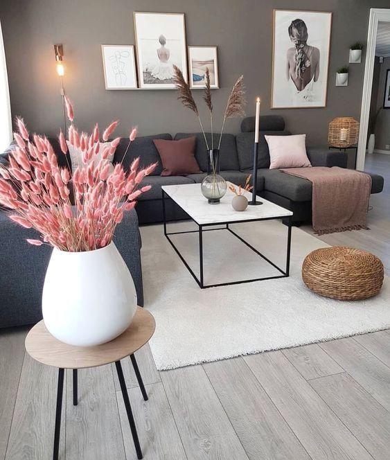#homedecordiy - home decor diy   #dabei  #Decor  #die  #DIY  #helfen  #Home  #homedecordiy  #Ideen #helfen #Ihnen 20 Tipps helfen Ihnen dabei, die Umgebung in Ihrem Schlafzimmer zu verbessern – Neue Ideen  Wohungsdekoration
