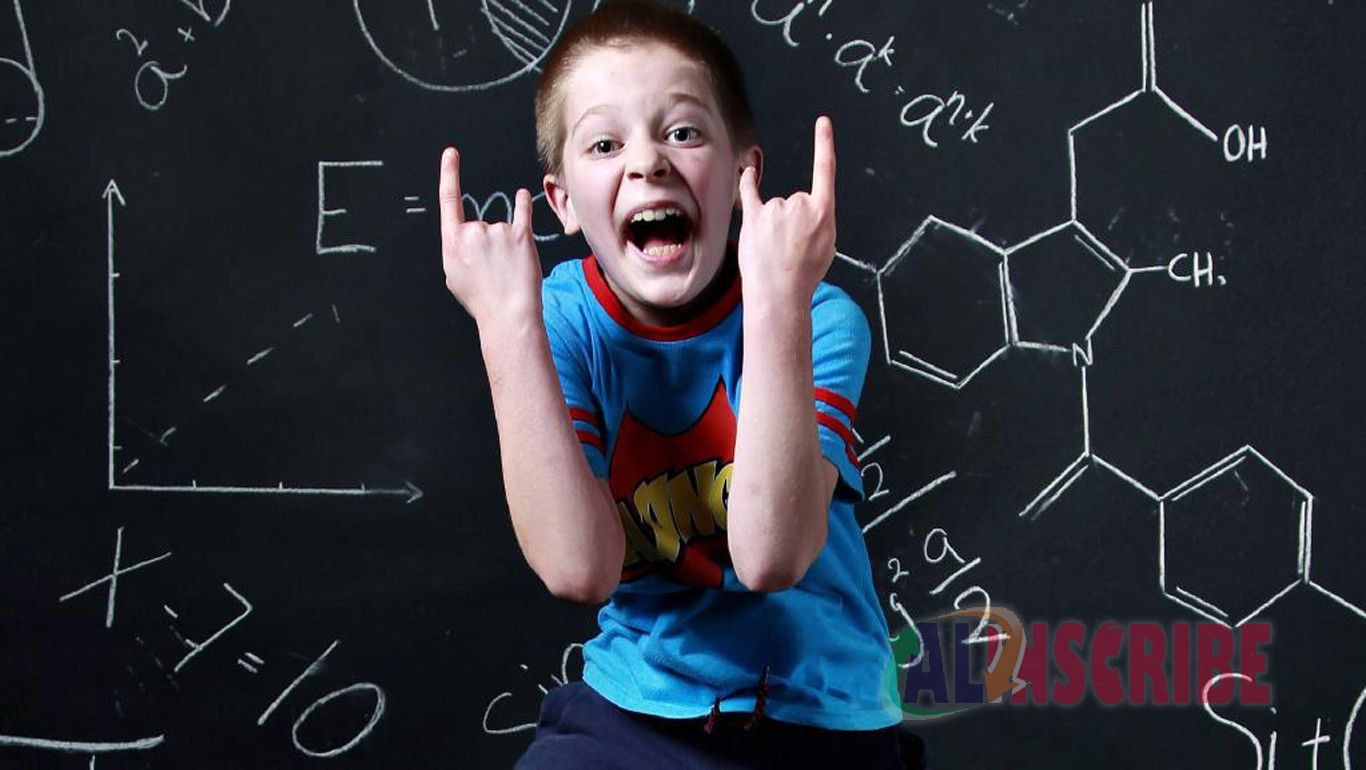 How To Teach Kids The Concept Of Career And Profession