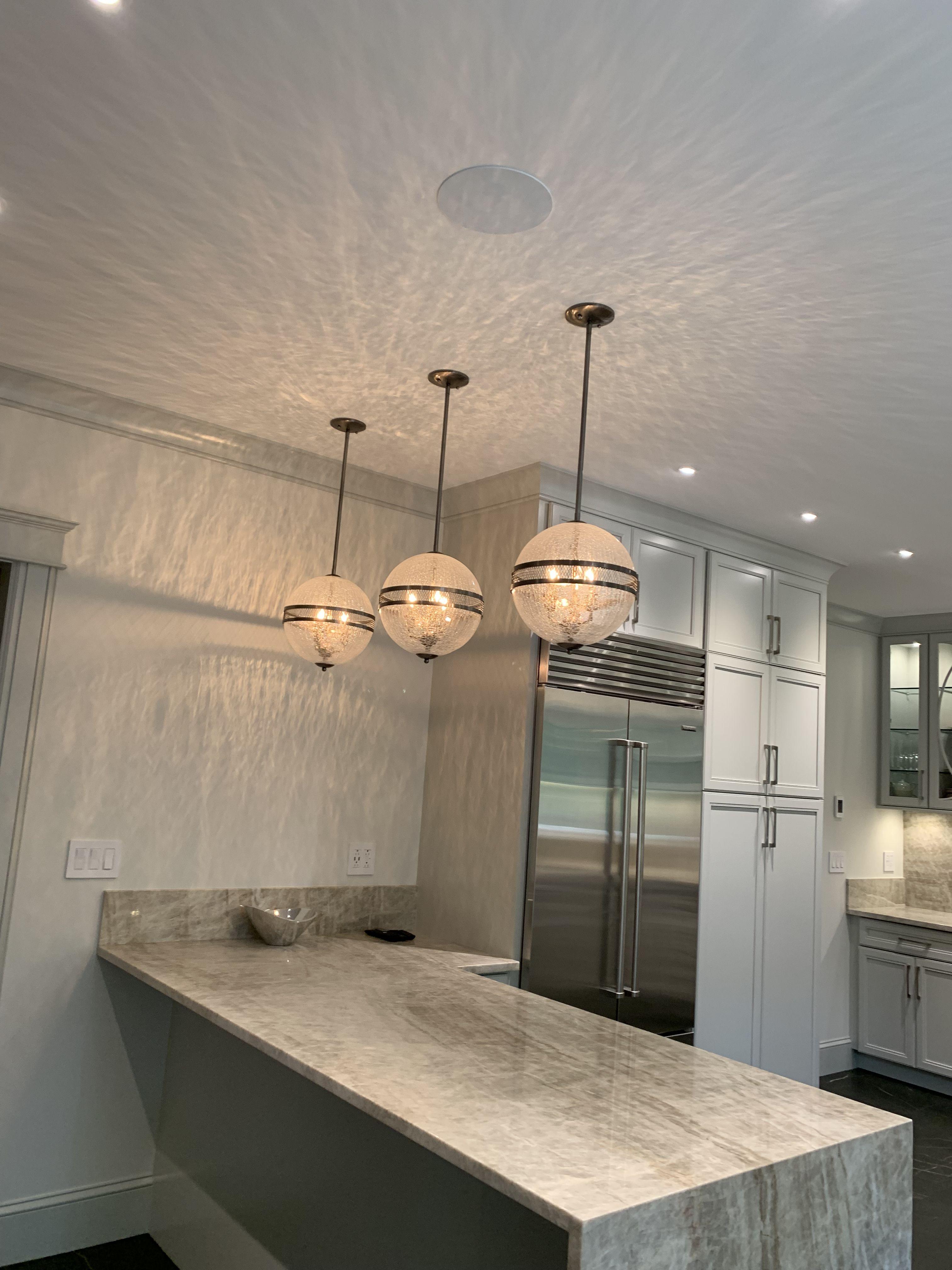 New York Kitchen Remodel Luxury Kitchen Design Kitchen Remodel Kitchen Cabinet Remodel