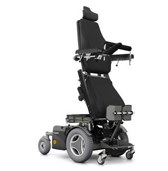 d92fc7174e51 Permobil C500 VS Power Wheelchair. C500 VS will take you to a ...