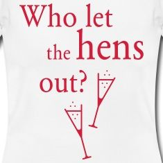Funny Quotes Hen Parties Google Search