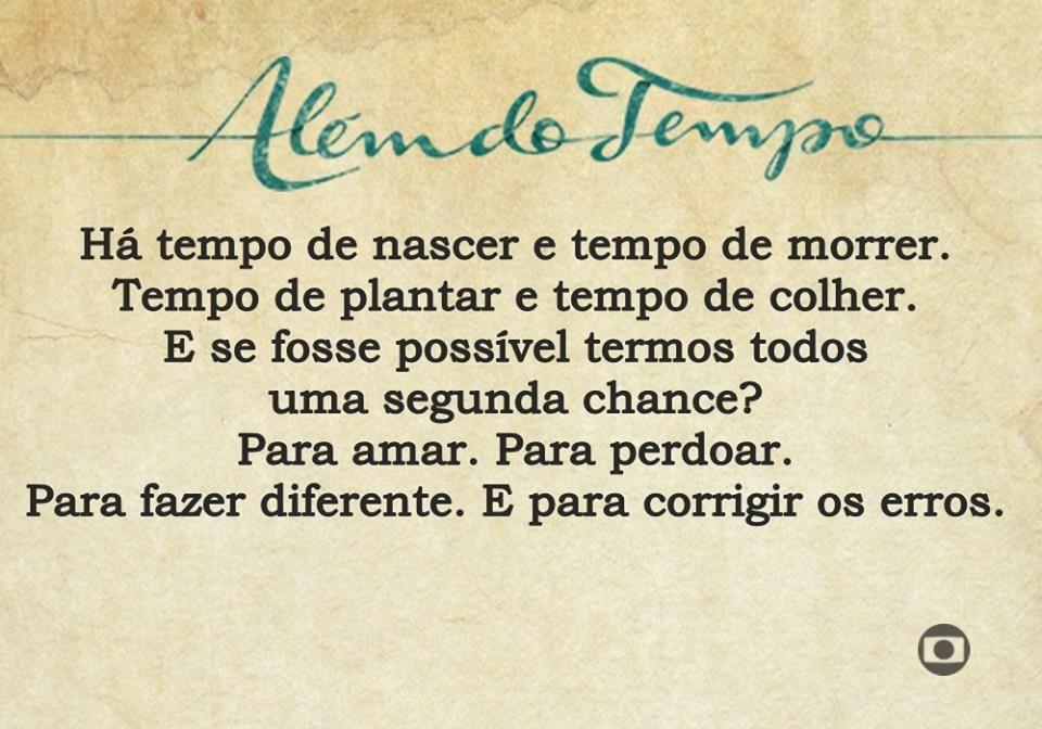 Amor Além Das Nuvens Poemas E Frases: Entidades Ciganas Da Umbanda (Clique Aqui) Para Entrar