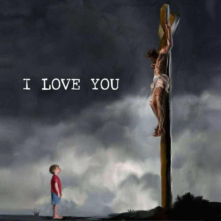 EPHESIANS 2: 4-5 Because of HIS GREAT LOVE FOR US, God, who is rich in mercy, made us alive with Christ even when we were dead in transgressions--it is by grace you have been saved!