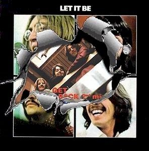 Let It Be Due For Re-Release — Feature Story