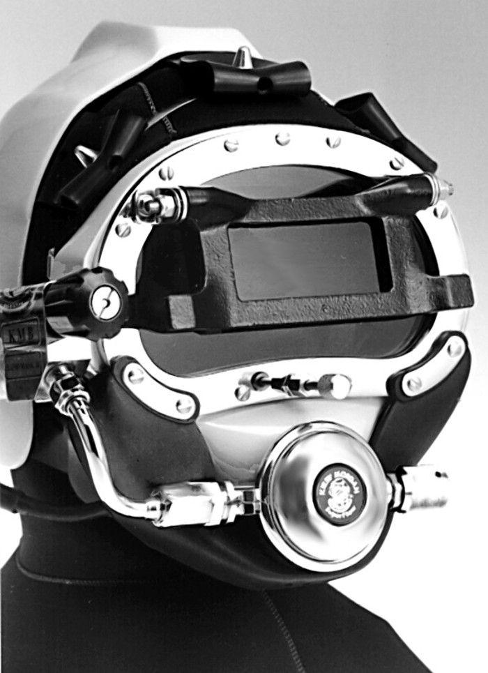 Underwater Welding Helmet Google Zoeken Welding Gear Welding Helmet Underwater Welding