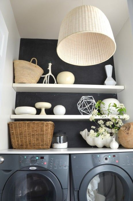 Laundry Room Must Haves Grey Laundry Rooms Laundry Room Inspiration Laundry Room