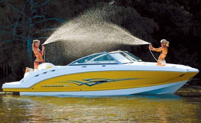 Chaparral Boat Inventory Boats Pinterest