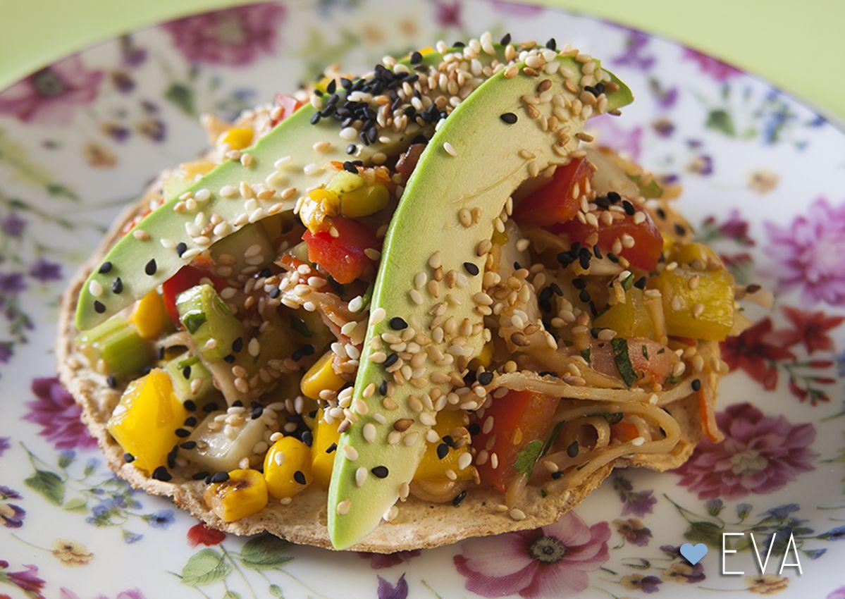 Recetas Deliciosas Para Una Cena Light Food Drink Mexican