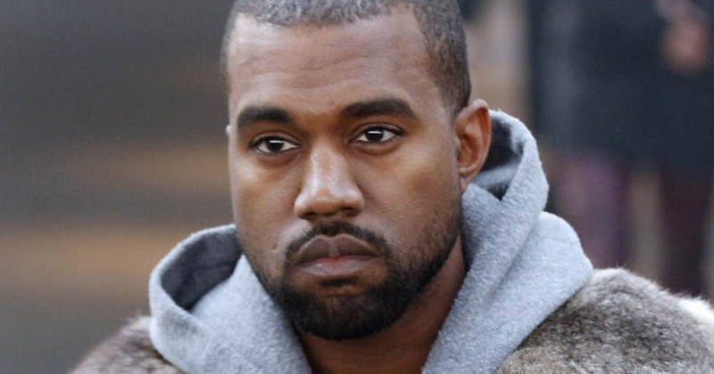 Music Icon Slams Cancel Culture Christianity In America This Or That Questions Kanye