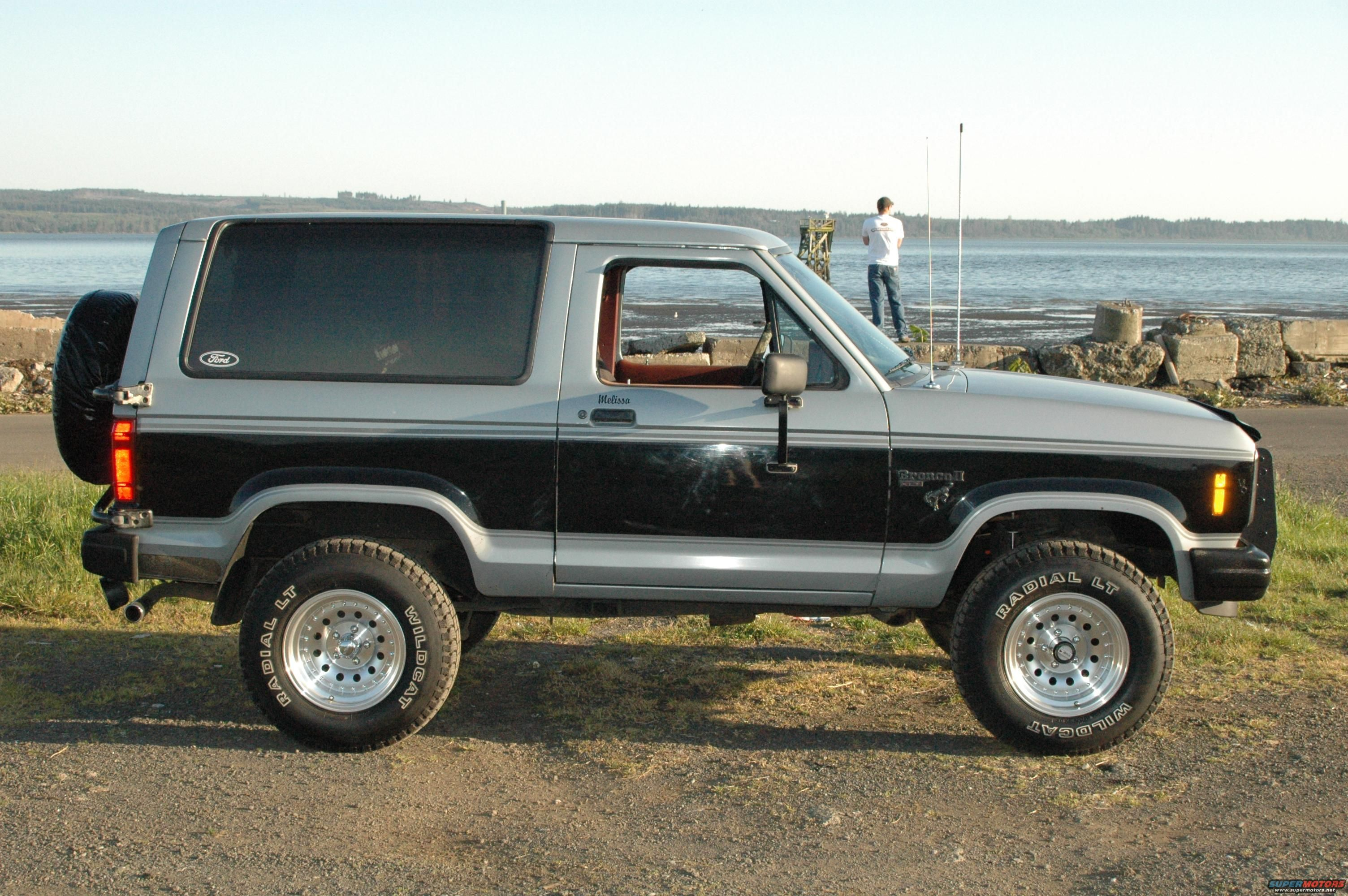 Diesel ford bronco for sale - 2018 Ford Bronco Price In India 2018 Ford Bronco Price In India Right Now Numerous Devotees Of Bro Car Price And Reviews Pinterest Ford Bronco