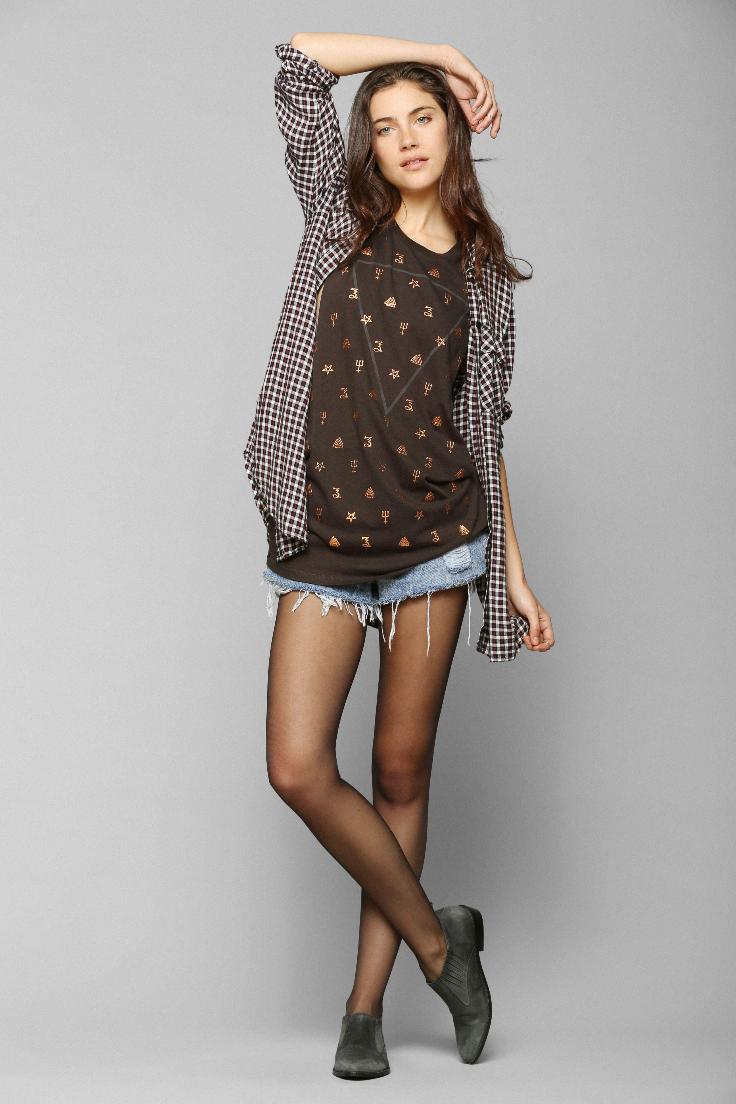 89cb897c | Fashion, Style, Clothes