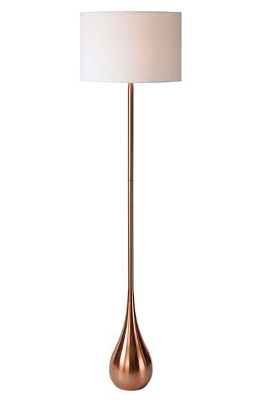 Free shipping and returns on renwil pandora floor lamp at free shipping and returns on renwil pandora floor lamp at nordstrom aloadofball Gallery