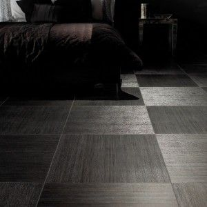 Vamp Vinyl Floor Tiles