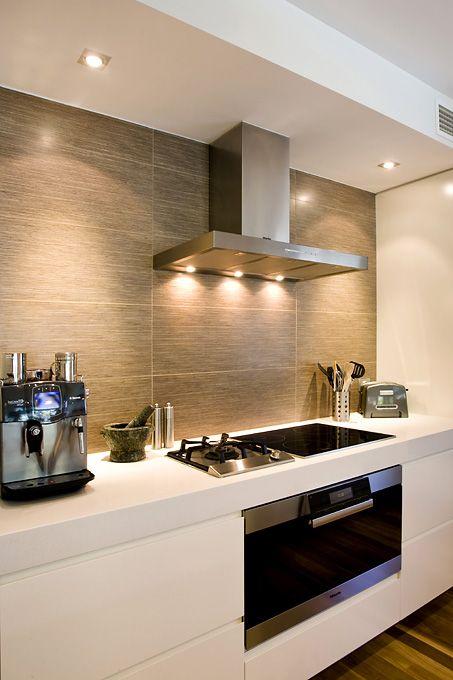 feature tile splashback custom designed kitchen www studioldm com au feature tiles interior on kitchen interior tiles id=82185